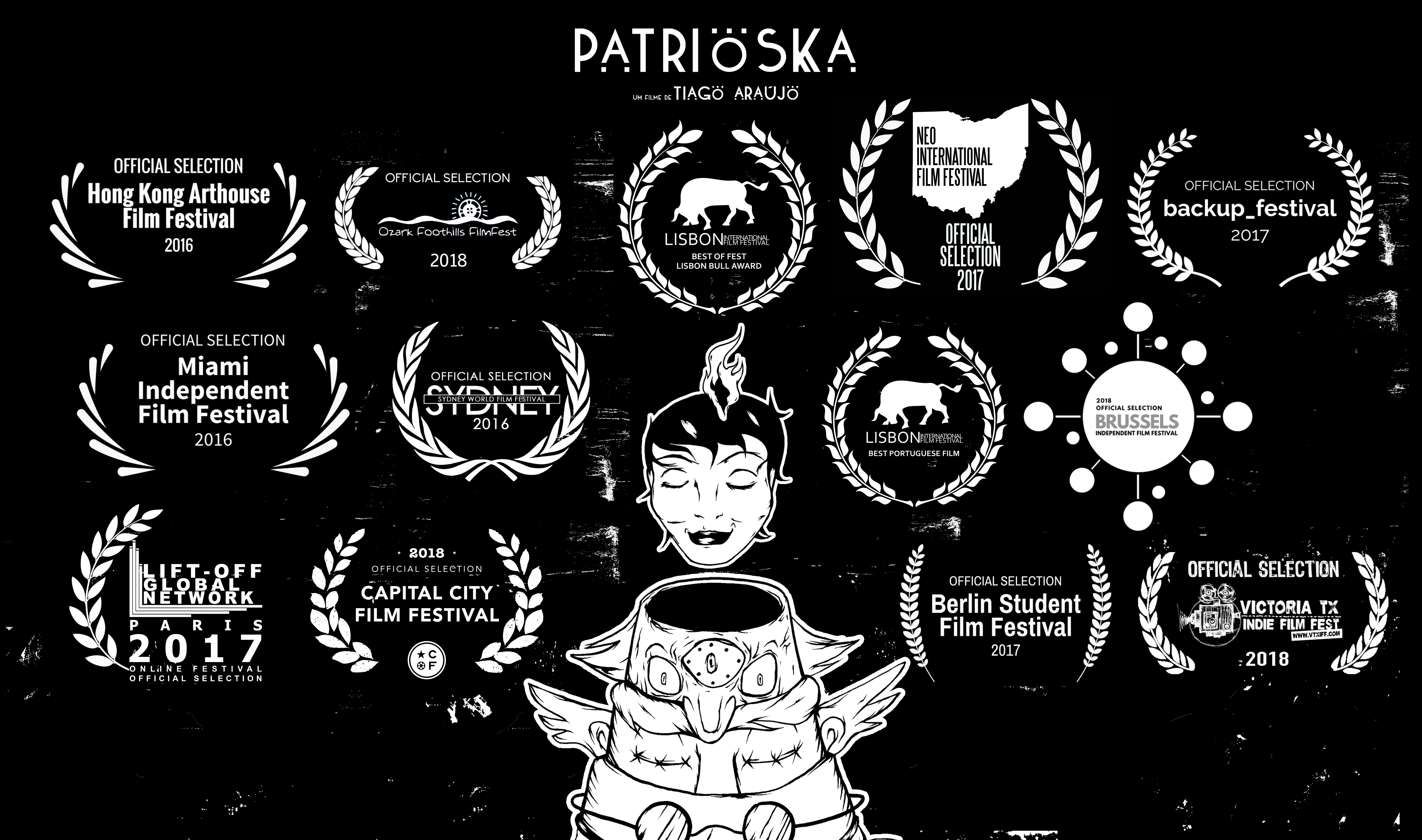 awards_23
